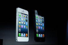 Apple recomprará los viejos iPhone | Tecnología | EL PAÍS