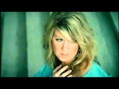 Natalie Grant - Held (Official Video - Letra/Lyrics)