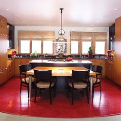 Home+Remodeling+Tips:+Remodeling+Your+Ranch+Home