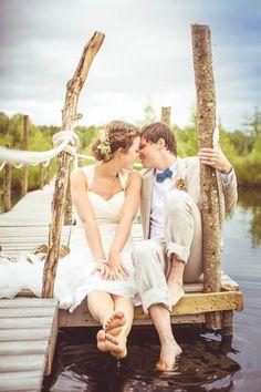 perfect | repinned by www.berlinfotografin.de .. #Wedding #Hochzeit  Follow me on www.facebook.com/pages/Berlin-Fotografin/304964096211572