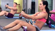 Did you love Autumn Calabrese's 21 Day Fix? Good news! Her brand new program – the 21 Day Fix EXTREME is coming out February 2, 2015! http://soreyfitness.com/beachbody-2/21-day-fix-extreme/