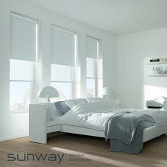 Keuken on pinterest modern kitchens white kitchens and italian kitchens - Model slaapkamer ...