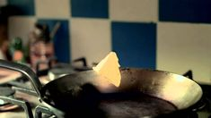 Lurpak Kitchen Odyssey (HD) - 2011