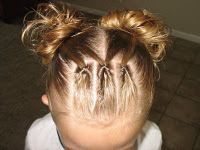 games, little girls, poni, division, girl hairstyles