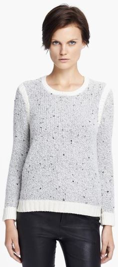 Sweater by rag & bone