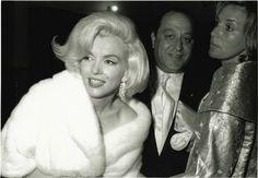 marilyn monroe, happy birthdays, birthday parties, jfk birthday, 1962, photo galleries, norma jean, marilynmonro, jfks birthday