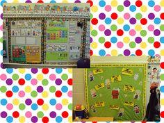 Kindergarten Celebration: Classroom Tour teach prek, classroom idea, educ idea, kindergarten classroom, classroom tour, classroom manag, kindergarten celebr, teach websit, school idea