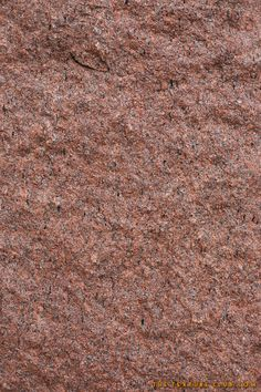 Red rock texture -High Quality Free Textures-