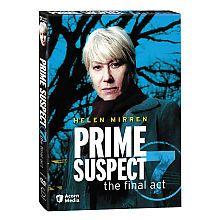 fantastic series-on PBS