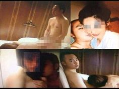News for justin lee    Photos: The Justin Lee sex scandal Come and download justin lee (李宗瑞) absolutely for free.
