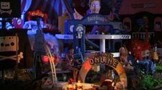 neosignal - Planet Online on Vimeo