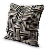 NOVICA - Home Decor - Linens - Cushion Covers