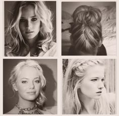 ... Hairstyles for Rainy Days natural styles, rainy day hairstyles, updos