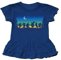 Grateful Dead Kids Clothes on Pinterest