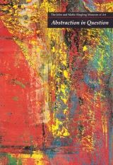 https://www.gerhard-richter.com/en/exhibitions/contemporary-perspectives-1-abstraction-in-question-2442/a-b-quiet-5165/?p=1