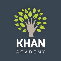Our mission to provide a world-class education for anyone, anywhere. All Khan Academy content is available for free at www.khanacademy.org. (Maybe good for Math help??)