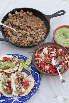waste tacos de carnitas get recipe no waste tacos de tacos de canasta ...