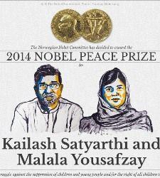 nobel-paz 2014.