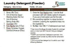 Laundry+Detergent+Powder.JPG (432×288)
