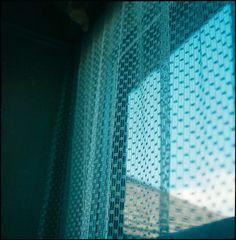 blue   via sweet distin on flickr