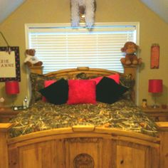 camouflage bedroom on pinterest army bedroom military bedroom and