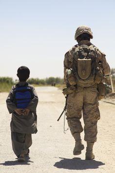 DoD photo by Lance Cpl. Jeremy Harris, U.S. Marine Corps