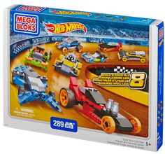 Hot Wheels-mega-blok...