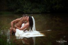 Hot and Sexy!  Portfolio Wedding Bridesmaids Photos on WeddingWire