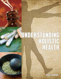 Online family herbalist course