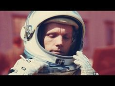 """""""Blue & Beautiful"""" - Neil Armstrong Tribute"""