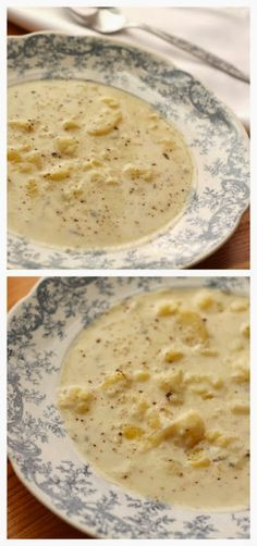 Pin by Kalyn's Kitchen on SlowCookerFromScratch All the Recipes | Pin ...