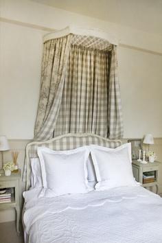 Desiree ashworth of decor de provence photo by eliesa findeis with - Ciel De Lit Amp Canopy Beds On Pinterest 100 Pins