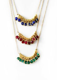 pop of color by kei jewelry
