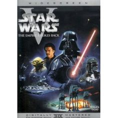 1980 star, widescreen edit, stars, war episod, star wars, war film, movi