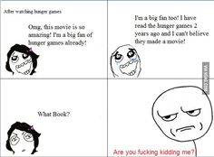 What Book?