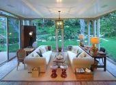 Exceptionally Gracious Estate