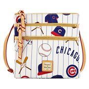 The Dooney and Bourke collection has hit fanatics! Find your fav team at http://pin.fanatics.com/search/dooney