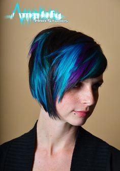 Like the colours!!