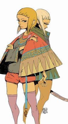 звуки зомби ✤ || CHARACTER DESIGN REFERENCES | キャラクターデザイン | çizgi film • Find more at https://www.facebook.com/CharacterDesignReferences if you're looking for: #grinisti #komiks #banda #desenhada #komik #nakakatawa #dessin #anime #komisch #drawing #manga #bande #dessinee #BD #historieta #sketch #strip #artist #fumetto #settei #fumetti #manhwa #koominen #cartoni #animati #comic #komikus #komikss #cartoon || ✤