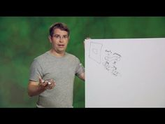 Google's head of web spam, Matt Cutts, posted a 8 minute video on how Google search works. From crawling, indexing to ranking, he gets into a brief overview of how Google's search engine does its job.