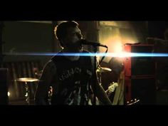 ▶ A Day To Remember - 2nd Sucks - YouTube