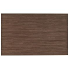 Geo Wenge Ceramic Wall Tile Bedroom fireplace?