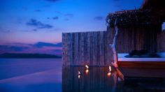 Song Saa Private Island, Sihanoukville, Cambodia, Asia