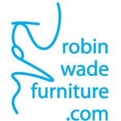 Robin Wade Furniture - Made in America - Made in USA