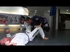 BJJ SPEED DRILLING SKILLS - YouTube, bjj, brazilian jiu jitsu, jiu jitsu drill, black belt drill