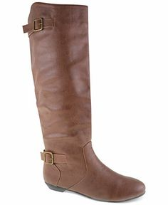 Chinese Laundry Boots, Next Shot Boots - All Women's Shoes - Shoes - Macy's