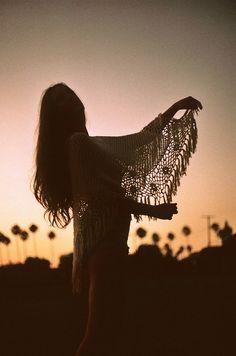 #boho - #bohemian - ☮k☮ - #lace