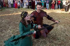 Hand fasting best by Ellyiar, via Flickr