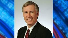 """Fox 59's Russ McQuaid is a veteran award winning investigation reporter. Russ has made a name for himself taking on local political corruption and defending the rights and interests of the little guy, to, """"afflict the comfortable and comfort the afflicted."""" http://www.fox59.com/russmcquaid"""