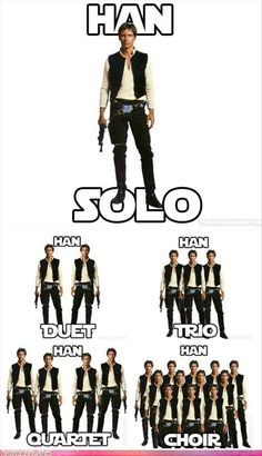 """37 Things Only """"Star Wars"""" Fans Will Find Funny [PICS]:"""